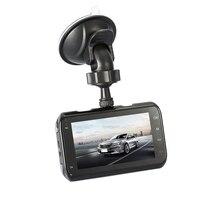 3.0 inch 140 תואר מסך tft hd רכב dvr רכב המצלמה מקליט q7 רכב motion זיהוי עדשה רחבה זווית מצלמת וידאו