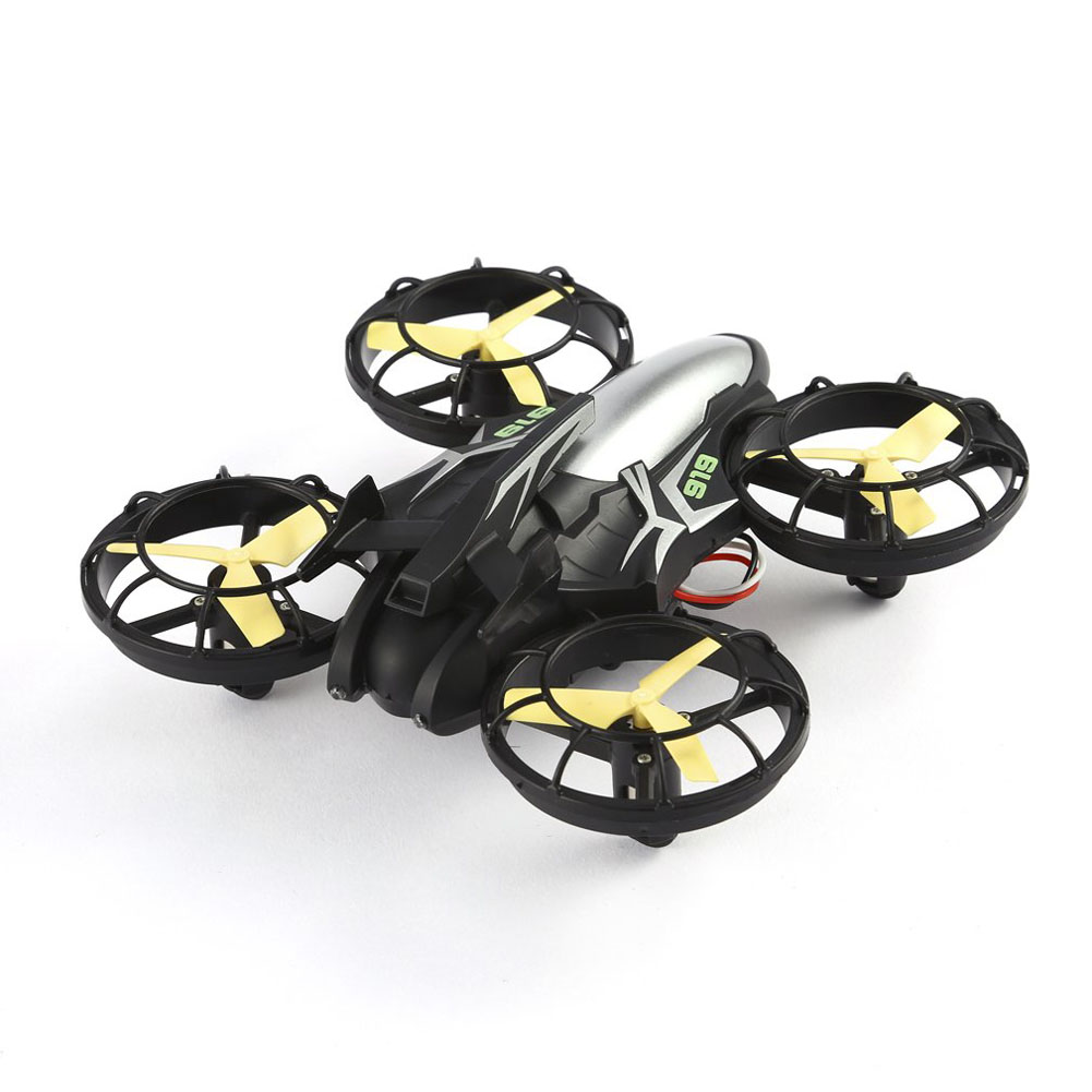 Flying 3D FY919 Wifi FPV with Optical Positioning Somatosensory Direction Mode RC Drone Quadcopter Ready to Fly M09 jjr c jjrc h43wh h43 selfie elfie wifi fpv with hd camera altitude hold headless mode foldable arm rc quadcopter drone h37 mini