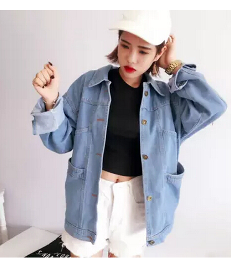 Young Womens Coats Promotion-Shop for Promotional Young Womens ...