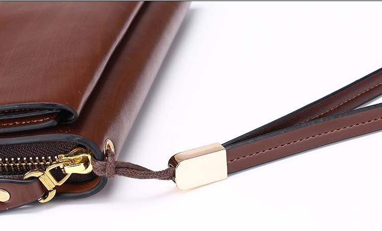 FD-BOLO-Famous-Brand-Men-Wallets-Purse-Leather-Wallet-Men-Clutch-Bags-Handbags-Vintage -Men-Handy-Wallet-2017-Carteira-Masculina (17)