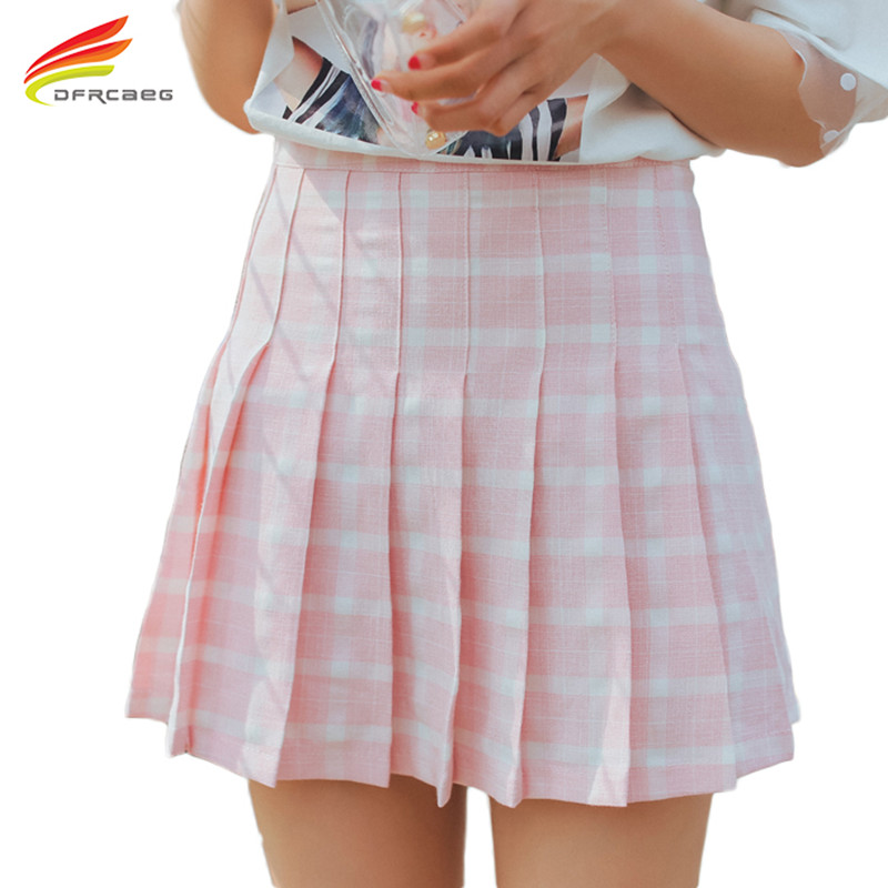 Popular Summer Mini Skirts-Buy Cheap Summer Mini Skirts lots from ...
