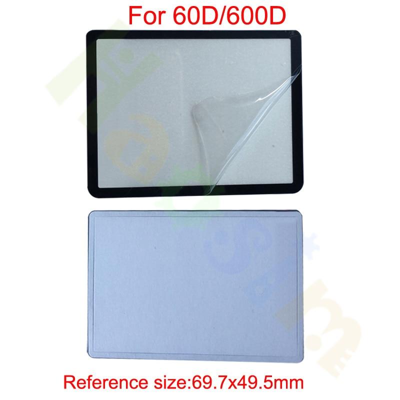 60D-600D
