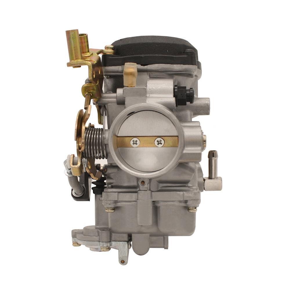 HARLEY CV40 tout nouveau carburateur de moteur de moto avec carburateur haute performance 40mmHARLEY CV40 tout nouveau carburateur de moteur de moto avec carburateur haute performance 40mm