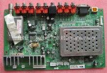 10PCS 5800-A8K210-0160 26L03HR LCD Motherboard
