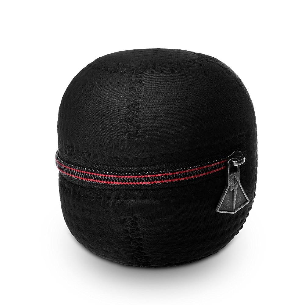 Anti-Scratch Protective Soft Neoprene Carry Bag Case for UE Ultimate Ear WONDERBOOM wonder boom Bluetooth Speaker