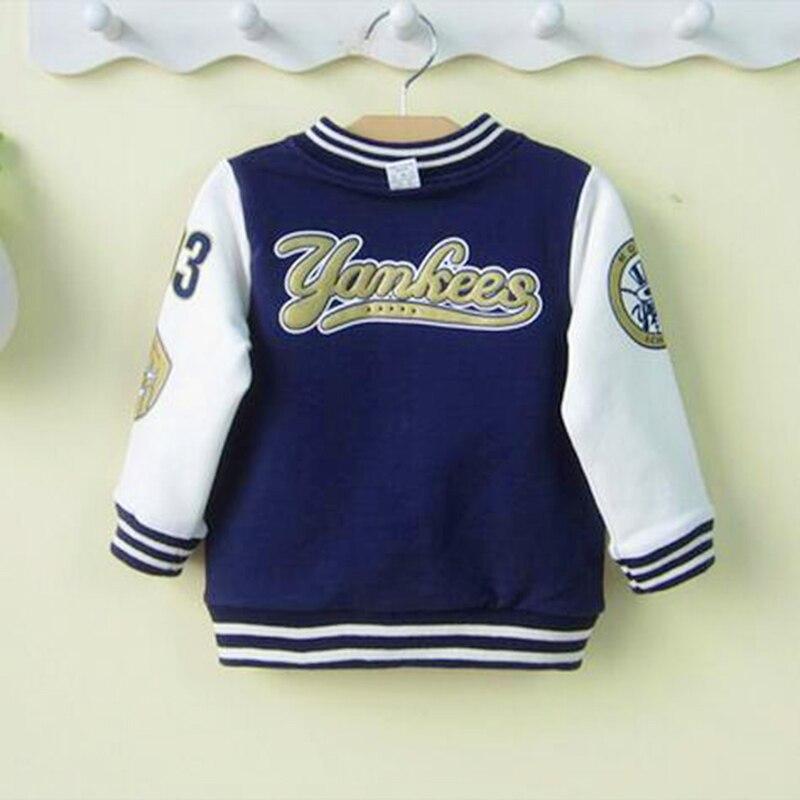 Autumn-Warm-Coat-Outerwear-Boys-Girls-Jacket-Jaquetas-Infantis-Fashion-Cardigan-Baby-Jacket-Clothing-Kids-Thing-Bolero-60D029-3