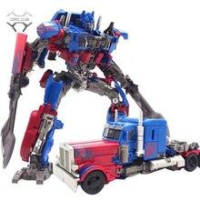 Popular Transformation Prime-Buy Cheap Transformation Prime lots