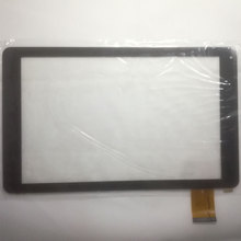 "Myslc Сенсорный экран Панель для Digma Plane E10.1 3g PS1010MG 1700B 4G PS1011ML 1701 4G PS1014ML 1501 м 3g PS1025EG 10,"" планшет"