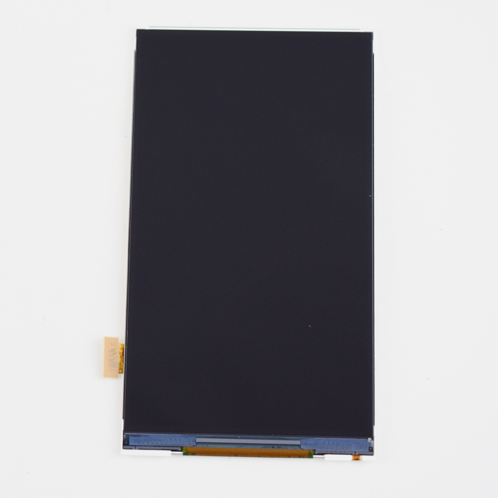 LCD Display Screen and Touch Screen Digitizer Sensor