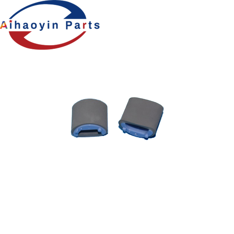 50PCS RL1-2593-000 Paper Pickup Roller for HP M1212nf M1214nfh M1217nfw P1102w