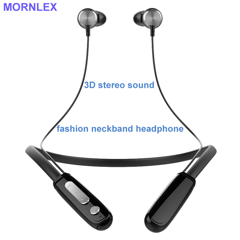 Noise canceling headphones high quality bluetooth earphone sport stereo headset for mobile casque bluetooth kulakl k ecouteur superlux hd 562 omnibearing headphones noise canceling monitoring rotatable