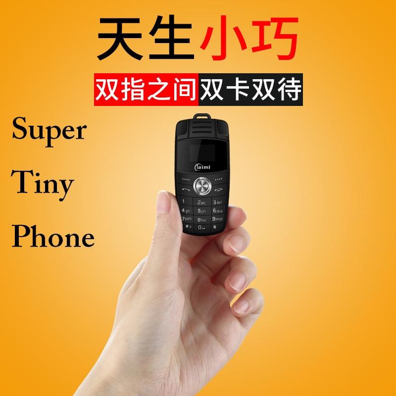 Фото. Супер мини-автомобиль модель BMW ключ дизайн мобильного телефона для ребенка Dual Sim Bluetooth цифе