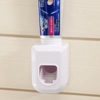 Автоматическое ABS красочные зубная паста дозатор для дома