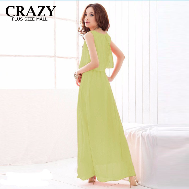 Online Get Cheap Larger Ladies Dresses -Aliexpress.com   Alibaba Group