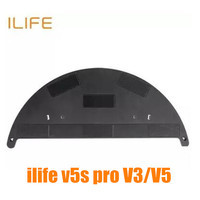 1pcs Original Chuwi ILIFE V5S Haul Rack For Ilife V5s Pro V3 V5 Robot Vacuum Cleaner