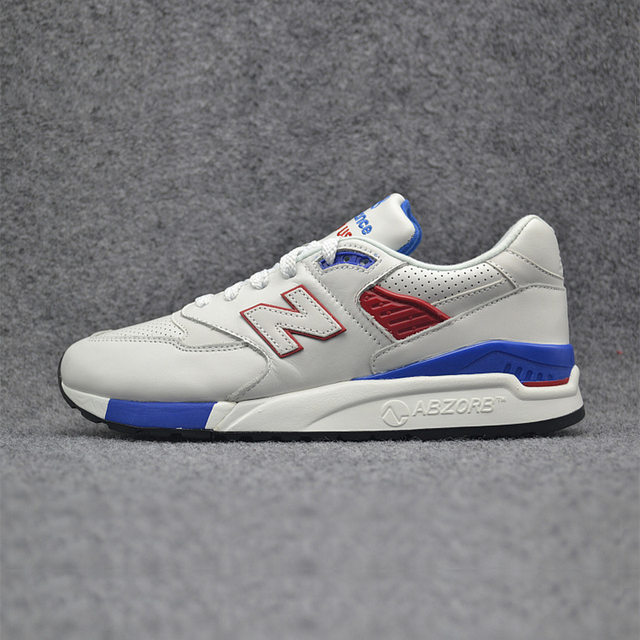 new balance beige aliexpress