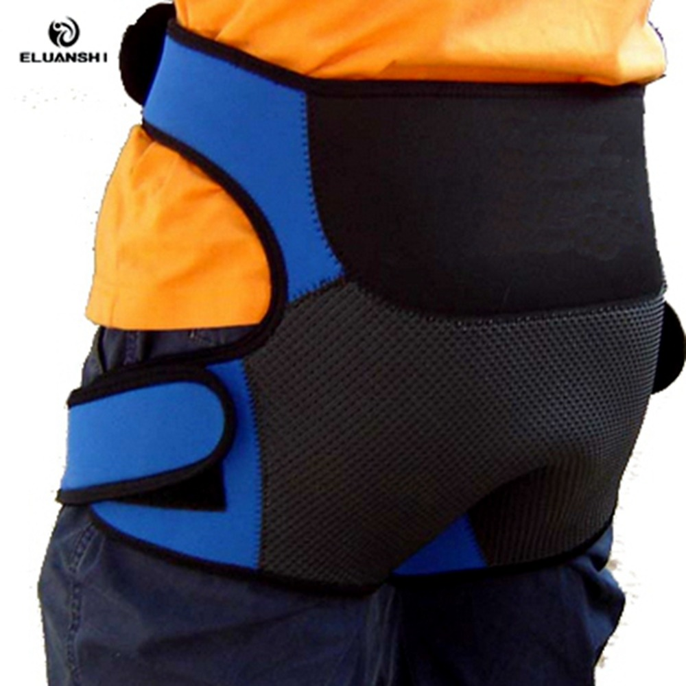 sport fishing <font><b>chair</b></font> clothing men boats <font><b>chair</b></font> accessories seat can sit anywhere Portable folding camping mat airbed picnic pesca