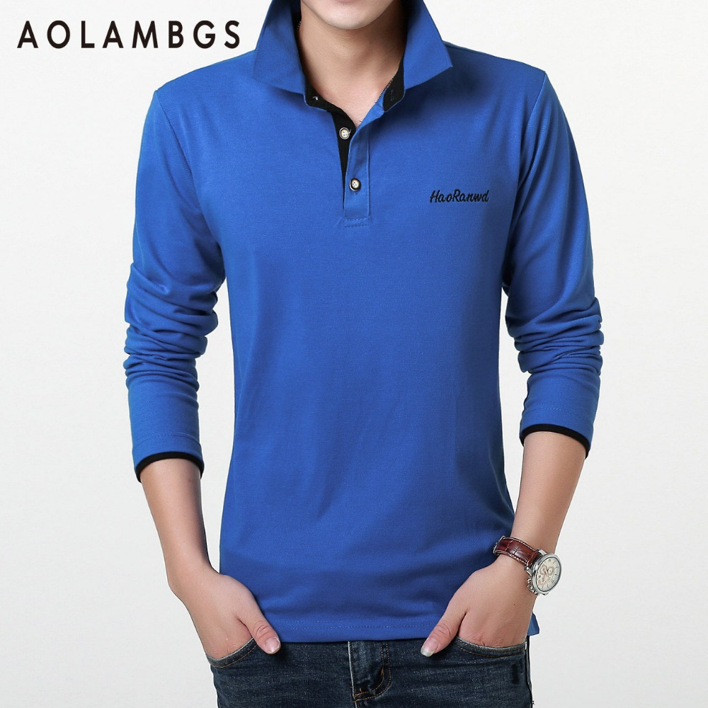 Popular polo collar shirts buy cheap polo collar shirts for Cheap polo collar shirts