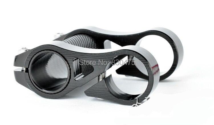 Biçikletë rregullueshme me dy palë rrotulluese që rrjedhin - Çiklizmit - Foto 6