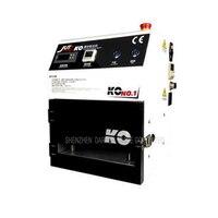 1 ADET Sıcak satış OCA Vakum Laminasyon Makinesi Toch Ekran Yenilemek OCA Laminatör LCD Laminasyon Makinesi