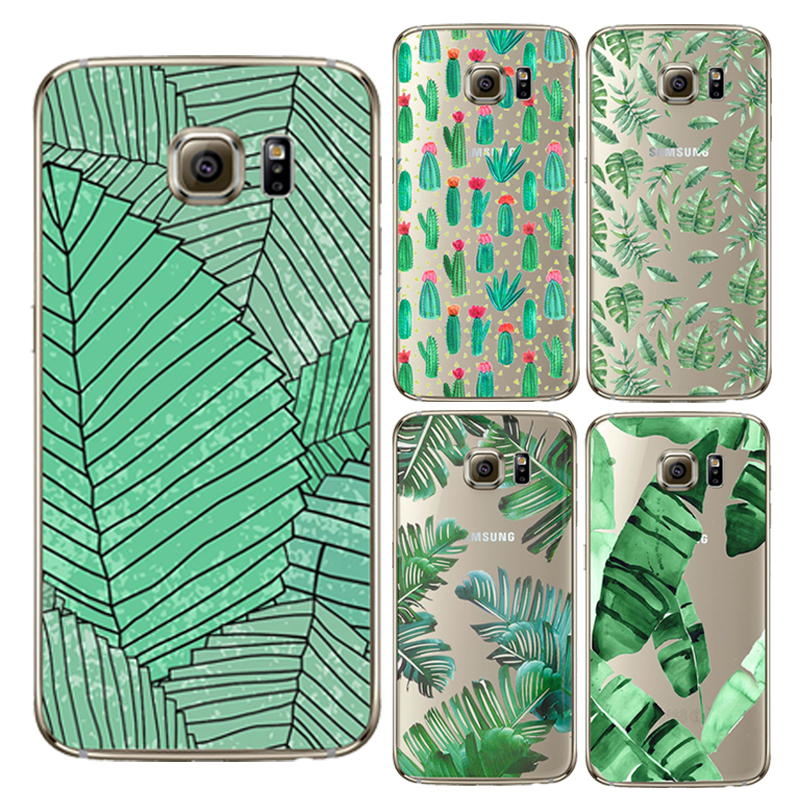 phone cases for samsung galaxy core prime case cover soft. Black Bedroom Furniture Sets. Home Design Ideas