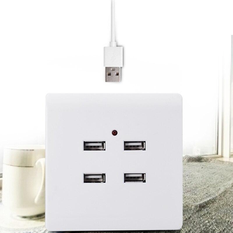 USB Electric
