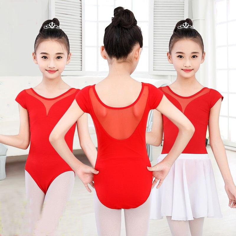 red-girls-font-b-ballet-b-font-dress-for-children-girl-dance-clothing-kids-font-b-ballet-b-font-costumes-for-girls-dance-leotard-girl-dancewear-bodysuit