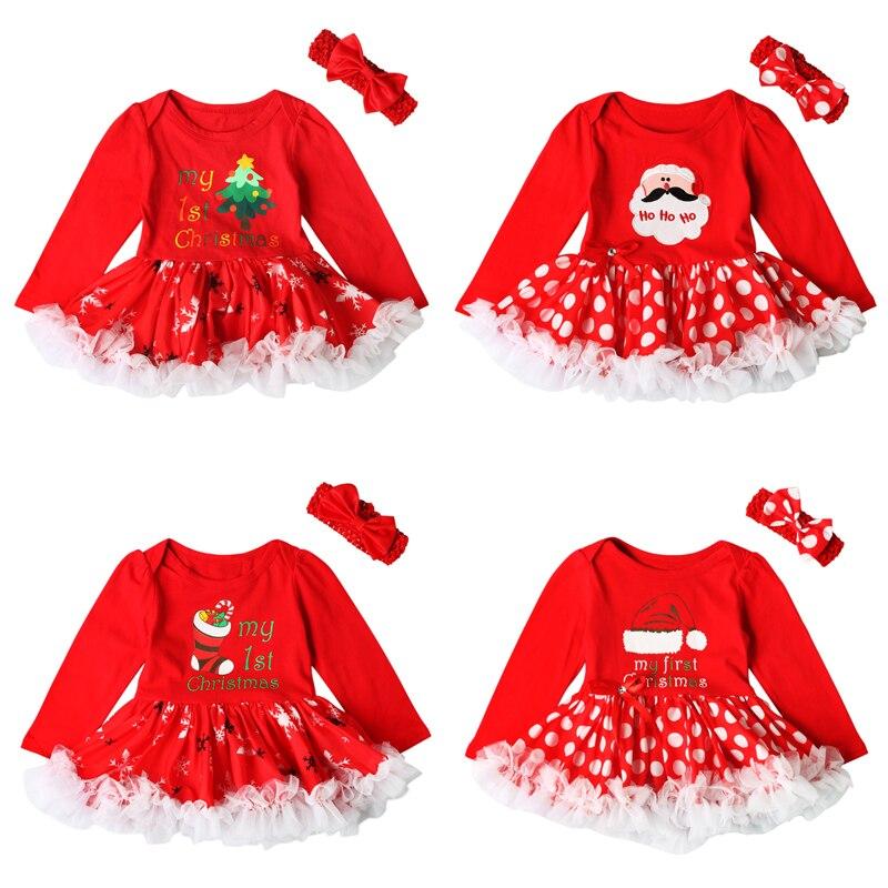 Aliexpress Buy Girls Dress Floral Princess Dress