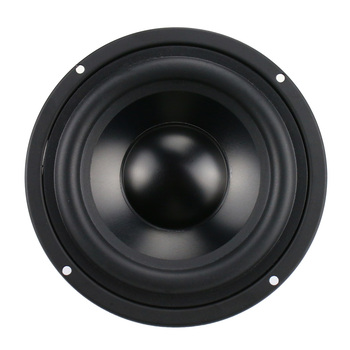 5.25 inch Woofer Speaker 4ohm 50W 2