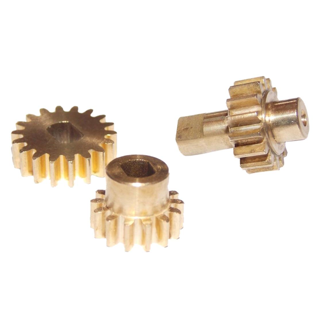 US $8 98 19% OFF|Screen Gears Repair Kit 3 pcs For Audi A8 MMI Mechanism  4E0857273D on Aliexpress com | Alibaba Group