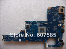 For HP 2000 688277-001 Laptop Motherboard Mainboard AMD integrated 35 days warranty