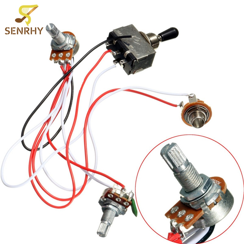 Online Get Cheap Guitar Toggle Switch -Aliexpress.com | Alibaba Group
