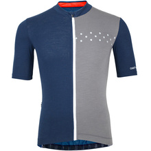 ciclismo pro team cycling jersey 2018 summer men bike short sleeve bycicle mtb t-shirt Running leisure T-Shirt cyclisme