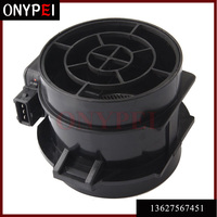 Mass Air Flow Meter for BMW 330i 330xi 330Ci 530i X5 Z3 E36 E39 E46 E53 5WK96132 13627567451 13621438871 5WK96132Z
