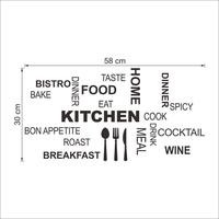 Creative-Art-Wall-Stickers-for-Kitchen-3