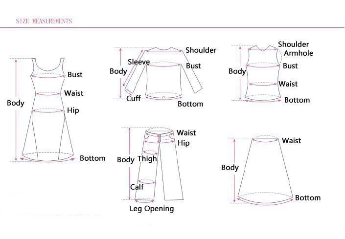 Plot - taekwondo/aikido/karate/judo uniform voor jongeren