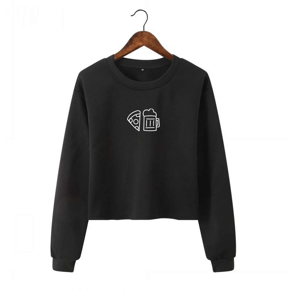e866d9dc5 Buy matching couple hoodies and get free shipping on AliExpress.com