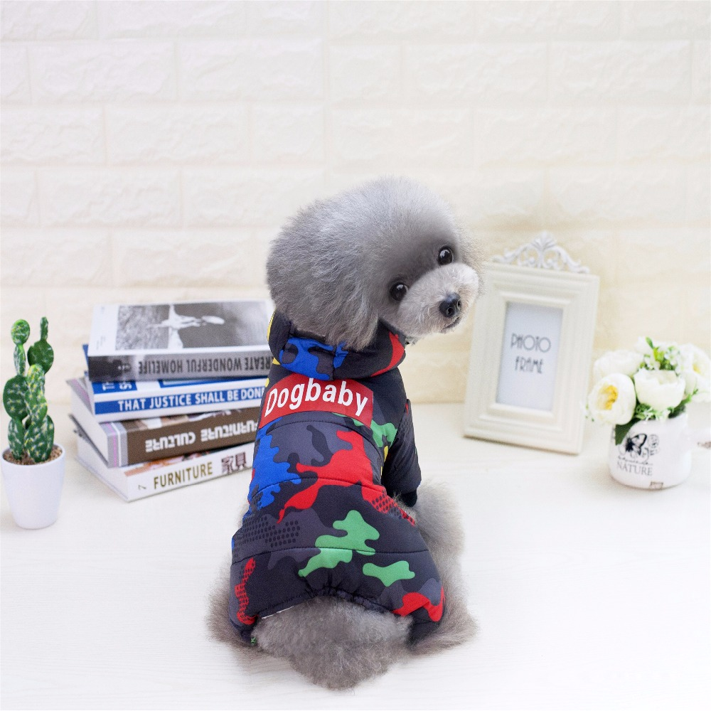E3_Brand_New_Thickness_Dogbaby_Pet_Four_Legs_Cotton_Hooded_Clothes_Puppy_Dog_Winter_Coat_Jumpsuit_for_Teddy_  (10)