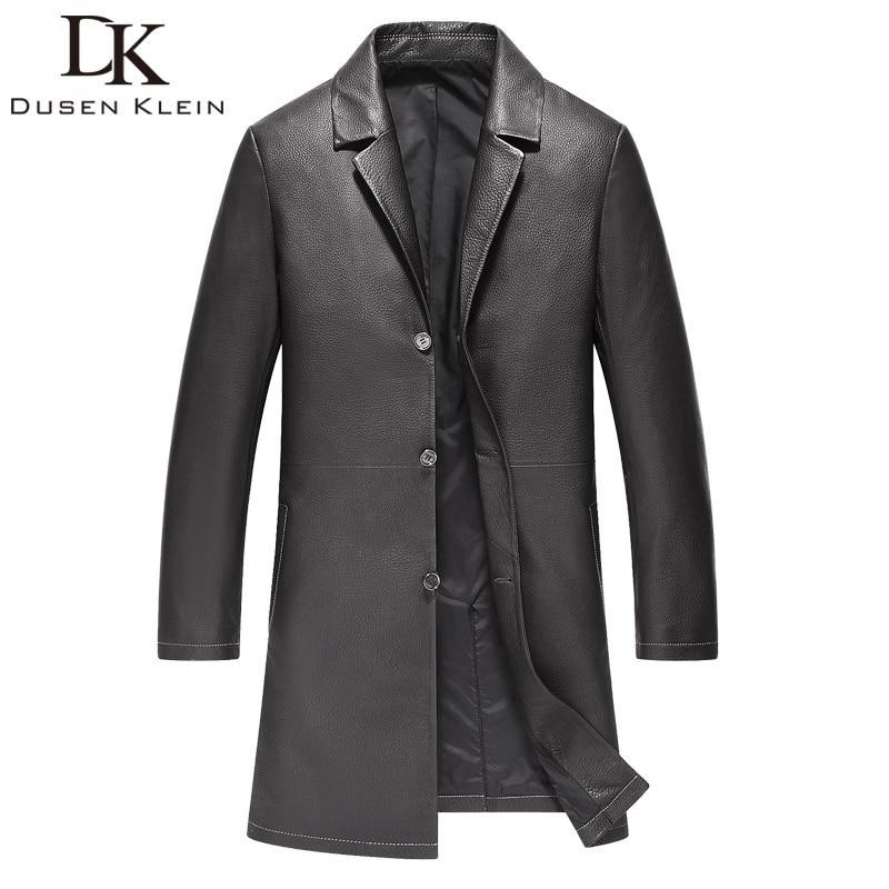 popular deerskin leather jacketsbuy cheap deerskin
