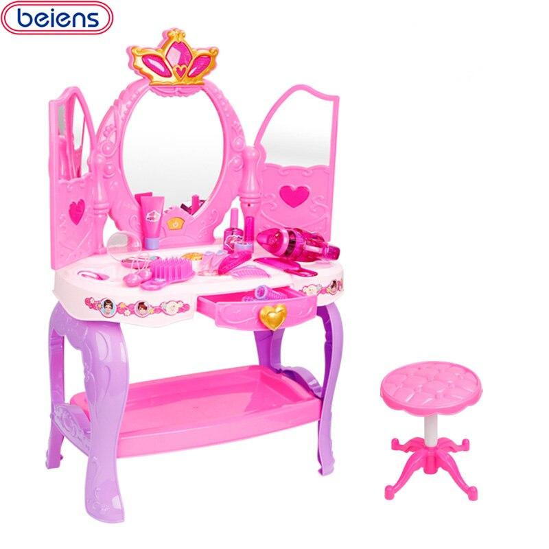 make up dressers promotion shop for promotional make up dressers