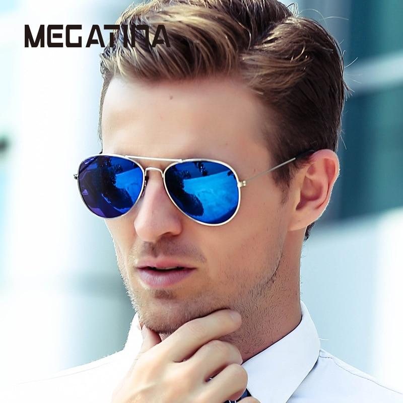 Super luksuzna sončna očala za moške Polarizirane ženske velik - Oblačilni dodatki