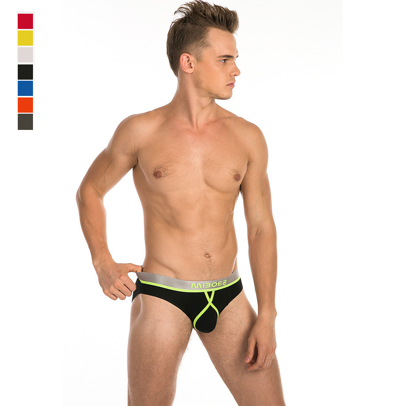 Online Get Cheap Guys Underwears -Aliexpress.com | Alibaba Group