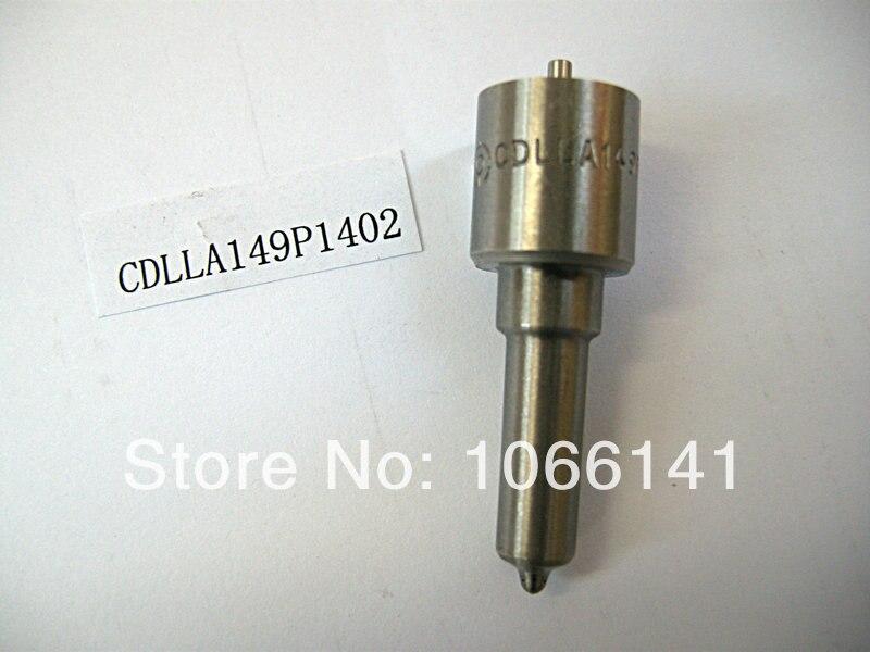 Diesel Injector Nozzle Cdlla149p1402 Motor Injejction Nozzle Spayer Dlla149p1402 Voor F Ord Motor