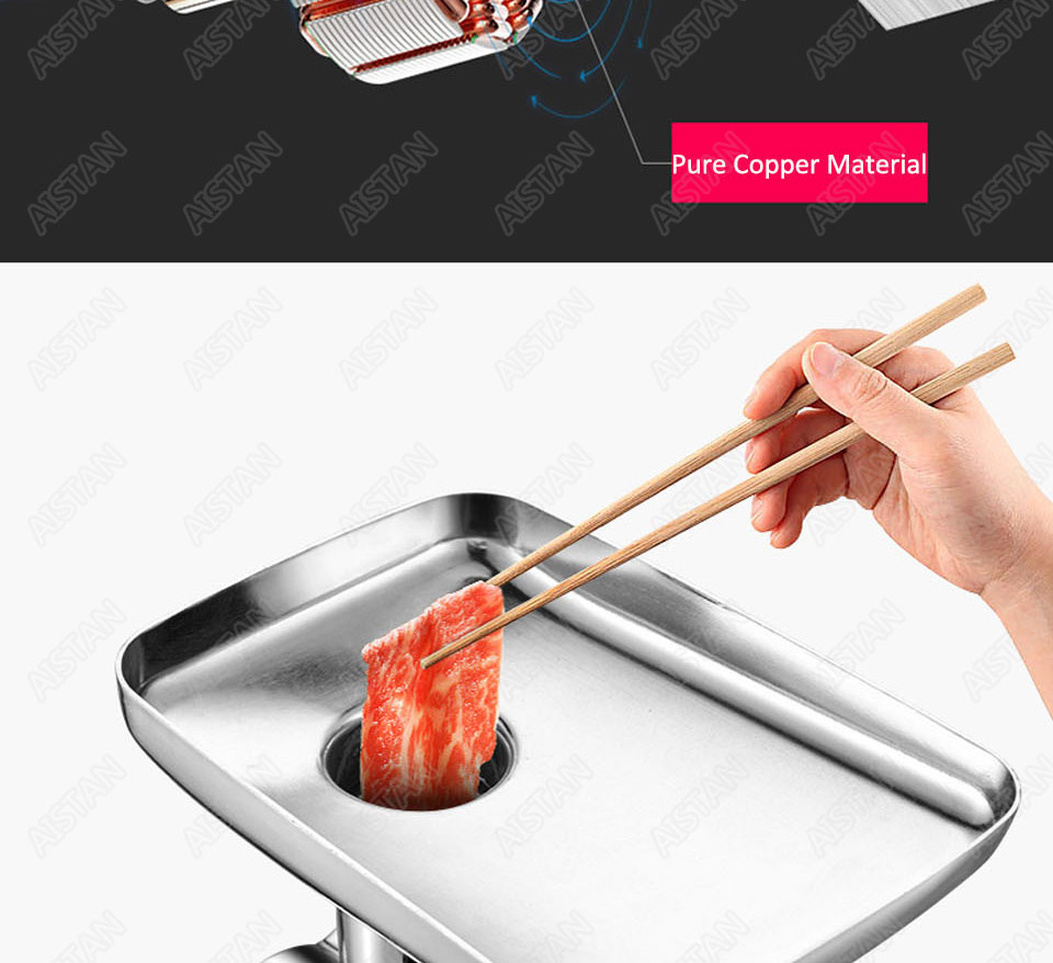 smallsize-meat-mincer_08