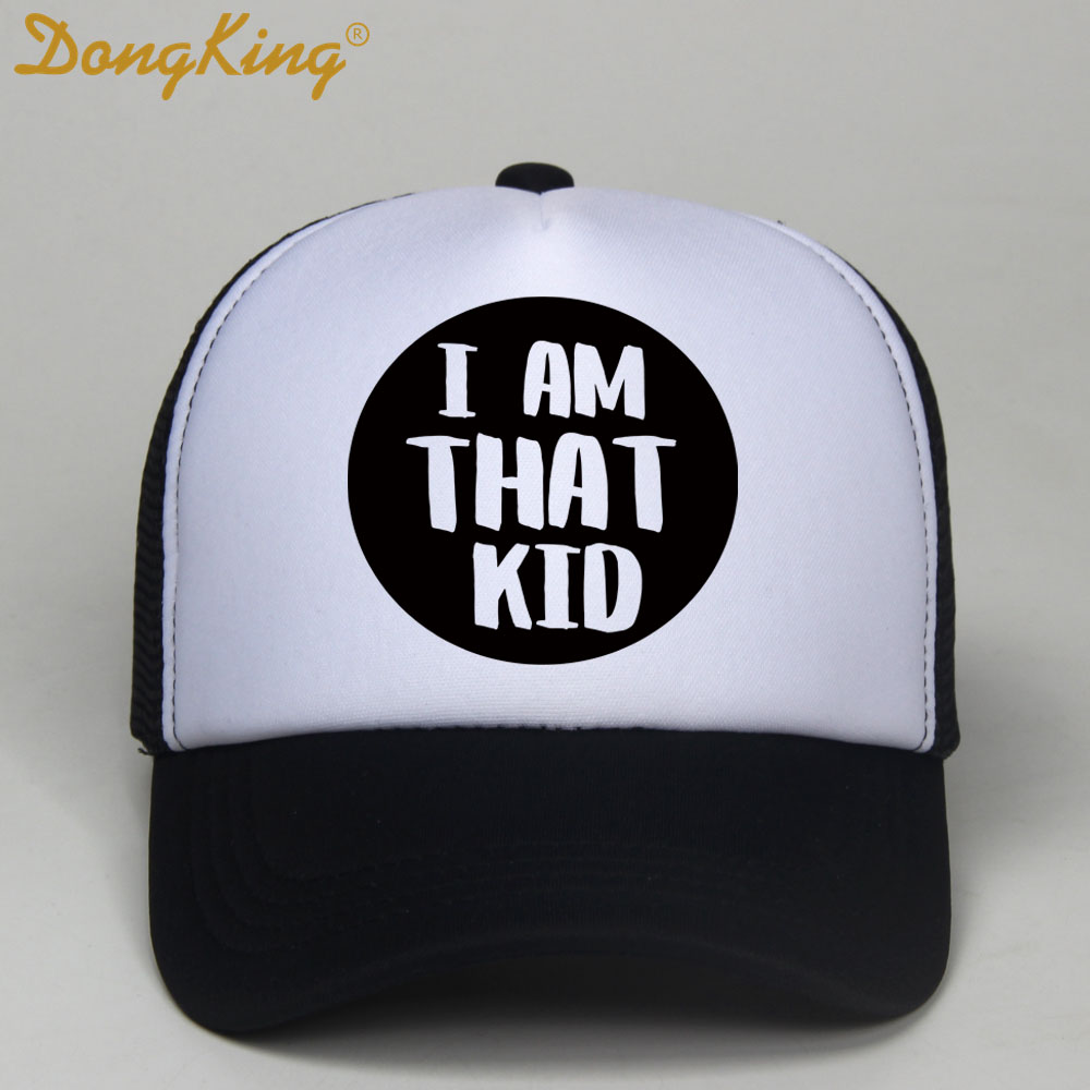 5ecc8f7feaf Buy trucker hat and get free shipping on AliExpress.com