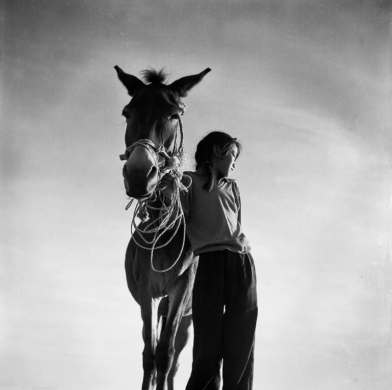 【恋紧身】长白山上乳胶衣,常有驴车较高低