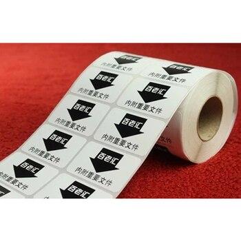 Groothandel krimpkous wrap label, PVC krimpkous label leverancier uit China