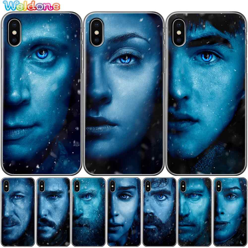 3 Piece Game Of Thrones Movie Poster Paintings Night S King
