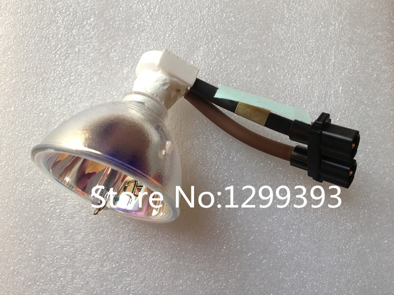 EC.J4301.001 for Acer XD1280 XD1280D Original Bare Lamp Free shipping детский жакет 0 3387