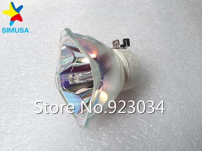 DPL3321U for for S AMSUN.G SP-M251 SP-M270 SP-M300 Original bare lamp Free shipping original roland scan motor for sp 540v sp 300 printer parts